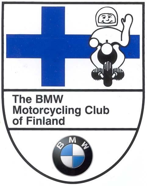 www.bmwmoottoripyorakerho.fi