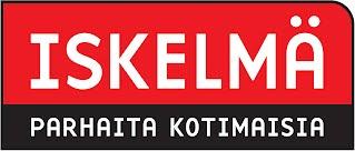 http://www.iskelma.fi/