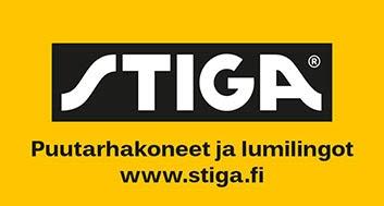 http://www.stiga.fi/kotisivu.html