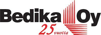 http://www.bedika.fi/