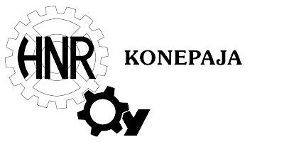 http://www.hnr-konepaja.fi/