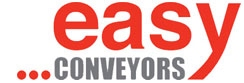 http://www.easy-conveyors.fi/