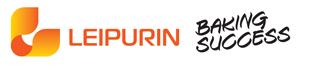 http://www.leipurin.com/fi/