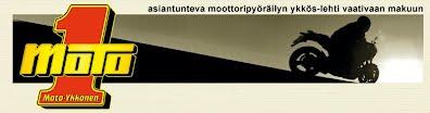 http://www.moto1.fi/