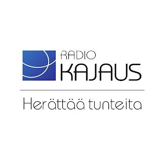 http://www.radiokajaus.fi/