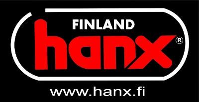 www.hanx.fi