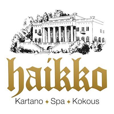 http://www.haikko.fi/