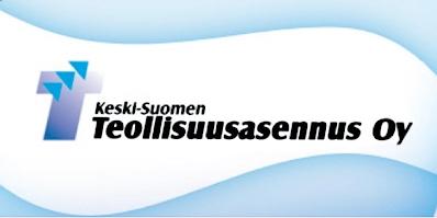 http://www.kesta.fi/