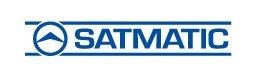 http://www.satmatic.fi/fi/satmatic.html