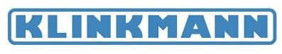http://www.klinkmann.fi/